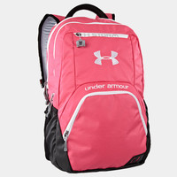 Women's UA Exeter Backpack | 1241784 | Under Armour US