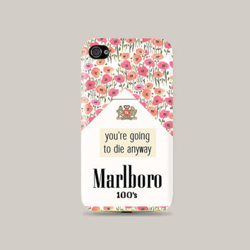 How much do Dunhill menthols cost in New Jersey