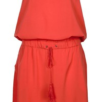 Carling Dress - red - Zalando.co.uk