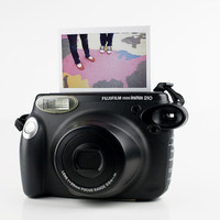 Fuji Instax Wide Instant Camera - The Photojojo Store!