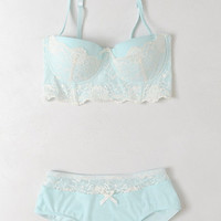 Aurore Lace Set