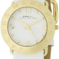 Marc Jacobs Women&#x27;s Watch 