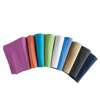 4-pc. Jersey Knit Twin XL Sheet Set