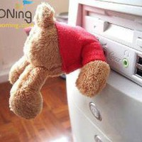 Teddy Bear USB Flash Drive - Sooning Imp&amp;Exp Inc