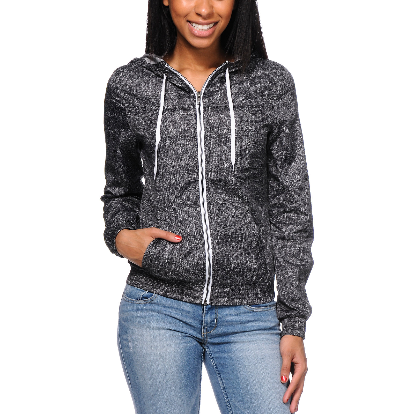 Women's Windbreakers. Shop women's windbreakers at Zumiez, carrying women's windbreakers from brands like Empyre, Obey, Zine and Dravus. Free shipping to any Zumiez store.