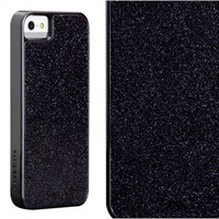 Case-Mate Case-Mate Midnight Glam (Case-Mate CM-MDGLAM), Luxury iPhone 5 Cases | iPhone 4 / 4S Cases |Samsung Galaxy S3 Cases by Case-Mate