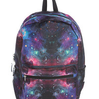 Galaxy Backpack | Hot Topic