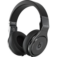 Beats by Dr. Dre Pro Detox Edition Over Ear Headphone from Monster