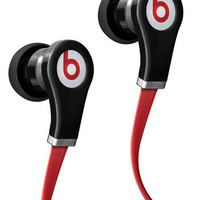 Beats by Dr. Dre 'Tour' In-Ear ControlTalk® Headphones | Nordstrom
