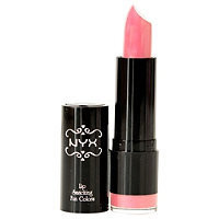 Nyx Cosmetics Round Case Lipstick Narcissus Ulta.com - Cosmetics, Fragrance, Salon and Beauty Gifts