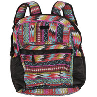 Fashion Masters Backpack | Billabong US