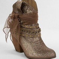Not Rated Toot Toot Boot - Women's Shoes | Buckle