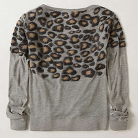 Anthropologie - Leo Pullover