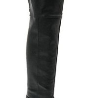 FULTS - women&#x27;s boots &amp;#36;100 &amp; under boots for sale at ALDO Shoes.