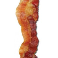 BACON BOOKMARK