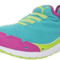 Puma Women's Faas 250 Evaporate Running Shoe