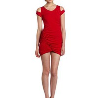 Kimberly Taylor Women's Kiley Dress