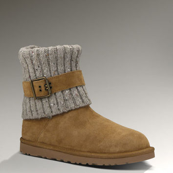 Womens CAMBRIDGE by UGG Australia