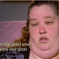 honey boo boo - Google Search