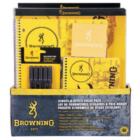 Browning School  Office Value Pack - Gander Mountain