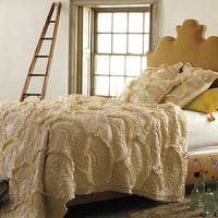 Style by Room: Bedroom - Bedroom - Anthropologie.com