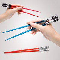 Star Wars Chop Sabers at Firebox.com