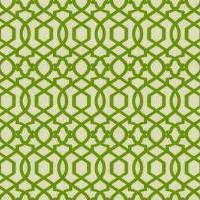 SULTANA LATTICE - IMAN HOME FABRICS CITRINE - IMAN Home - Newest Fabric Collections - Fabric - Calico Corners