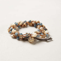 Anthropologie - Netted Constellation Bracelet