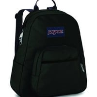 JanSport Half Pint Classic Daypack