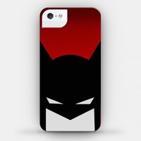 Batman (phone case) | HUMAN