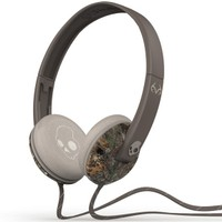 SkullCandy® Camo Headphones | Camo Headphones