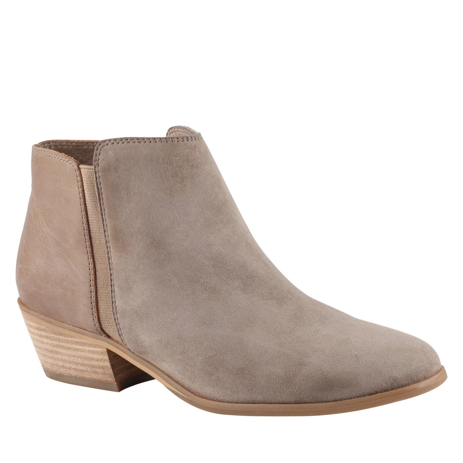 flokarl s ankle boots boots for from aldo epic