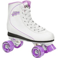 Roller Derby Roller Star 600 Women's Quad Skate