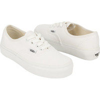 VANS Authentic Girls Shoes