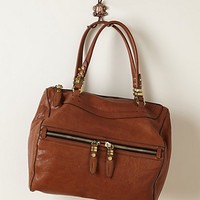 Octavia Shoulder Bag