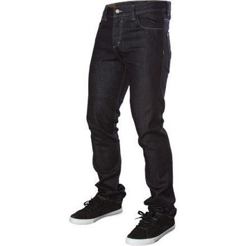 Insight Memphis Denim Pant - Men's