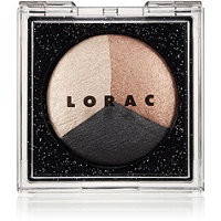 Lorac Starry Eyed Baked Eye Shadow Trio Movie Star Ulta.com - Cosmetics, Fragrance, Salon and Beauty Gifts