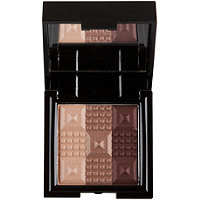 Stila Stay All Day 3D Wet-To-Set Eyeshadow Trio Desert Sunset Ulta.com - Cosmetics, Fragrance, Salon and Beauty Gifts