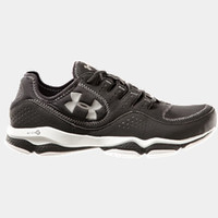 Men's UA Micro G Defend Training Shoes | 1231456 | Under Armour US