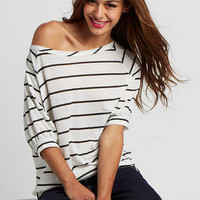 Shop Womens Clothing & College Fashion From Alloy Apparel