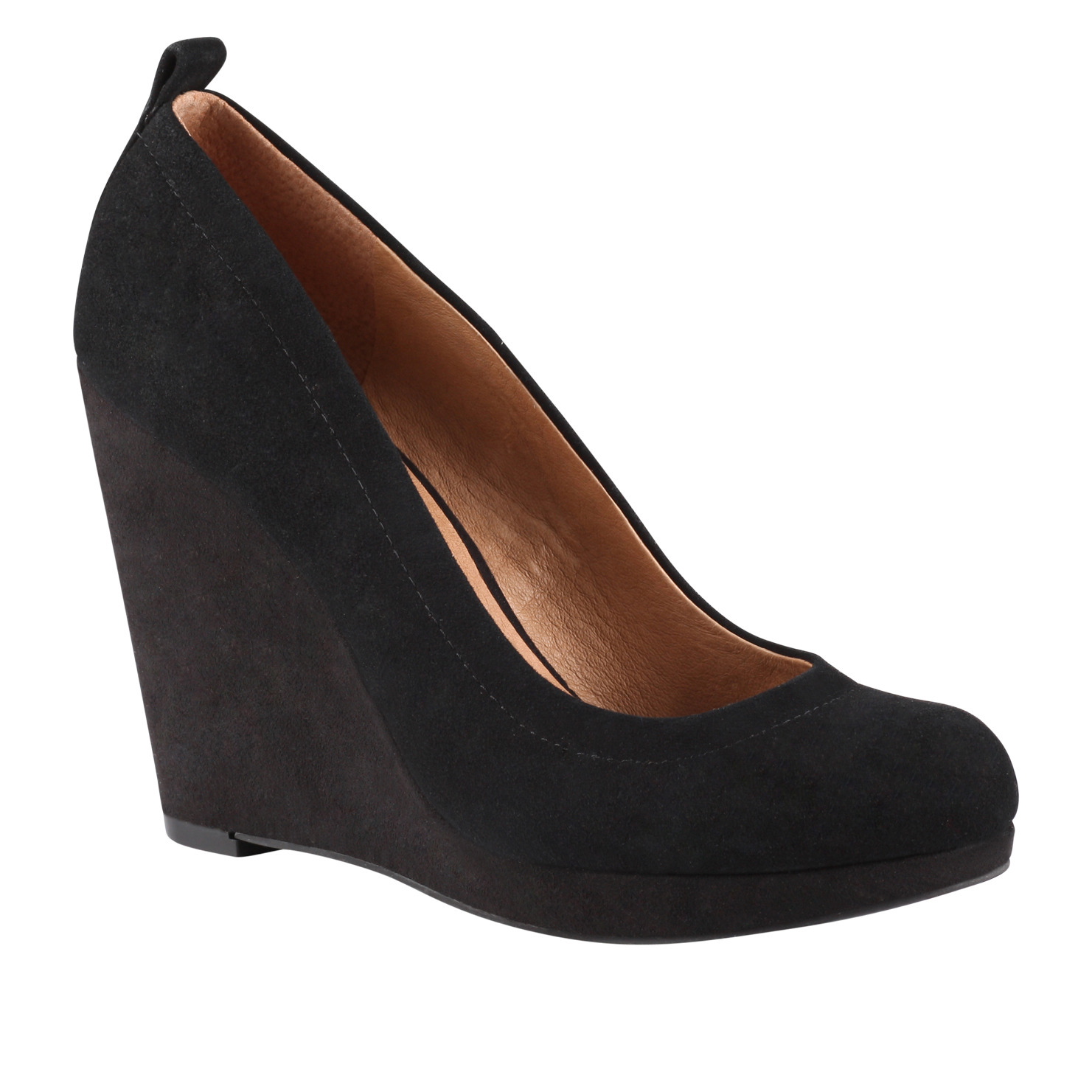 odelinia s wedges shoes for sale from aldo shoes