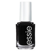 essie® Nail Color - Licorice