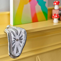 Clocks, Retro Clocks, Vintage-Style & Cute Clocks | ModCloth