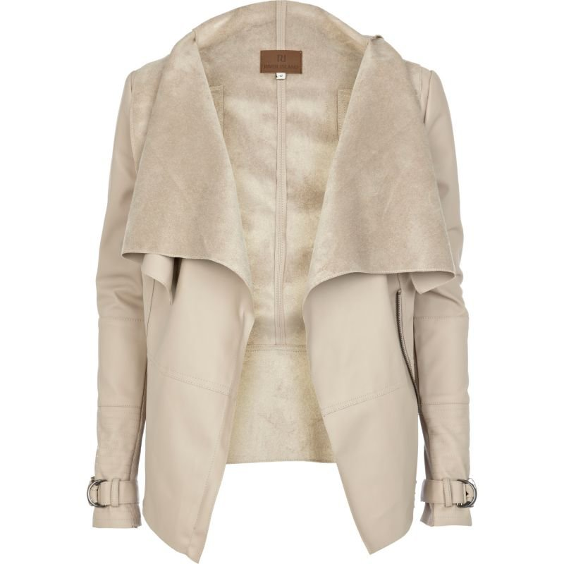 Shop eBay for great deals on Jones New York Regular Size Coats Trench Coats, Jackets & Vests for Women. You'll find new or used products in Jones New York Regular Size Coats Trench Coats, Jackets & Vests for Women on eBay. Free shipping on selected items.