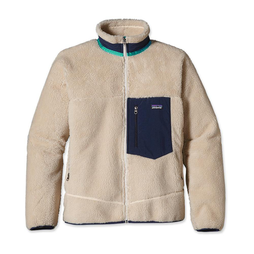 Patagonia Men S Classic Retr From Patagonia Com On Wanelo