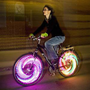 Ultra Bike Light