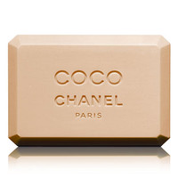 CHANEL COCO BATH SOAP | Nordstrom