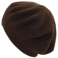 Classic Warm Slouch Fashion Beanie /Beret /Winter Hat