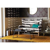 CB2 - Modern Furniture, Home Accessories, and more at cb2.com