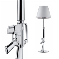 GUNS - Lounge Gun by FLOS | Alteriors